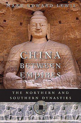 China Between Empires By Lewis, Mark Edward/ Brook, Timothy (EDT)